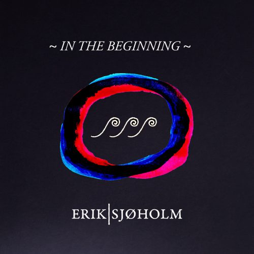 In the beginning_final artwork_submithub