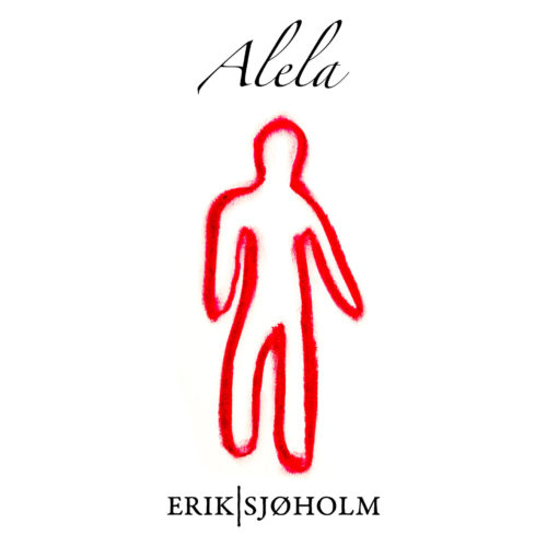 Cover art for Alela